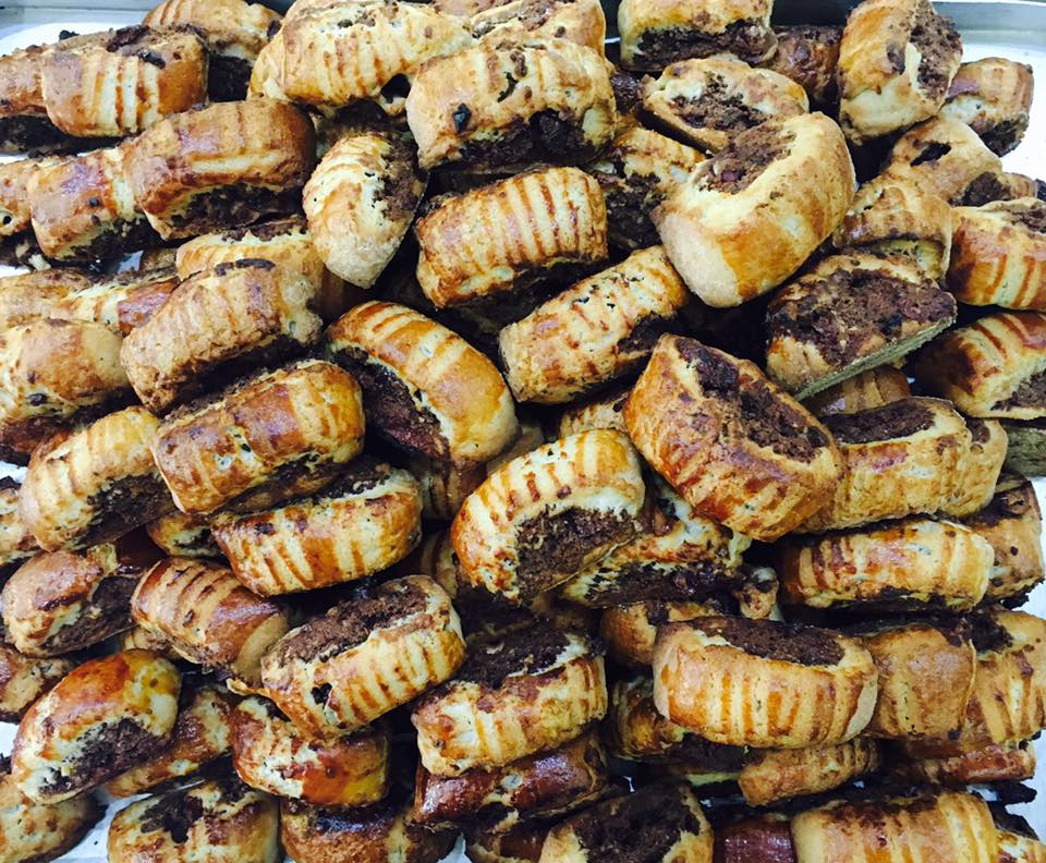 pasticceria-migliore-biscotti-allamarena