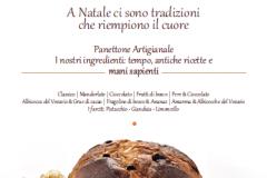 Pasticceria-Migliore-1927-Panettone-Artigianale